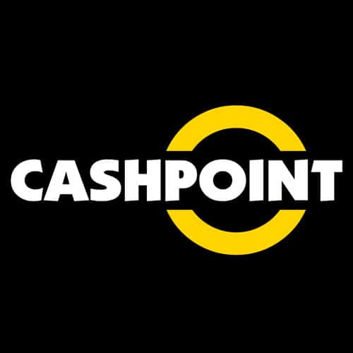 Cashpoint Bonus