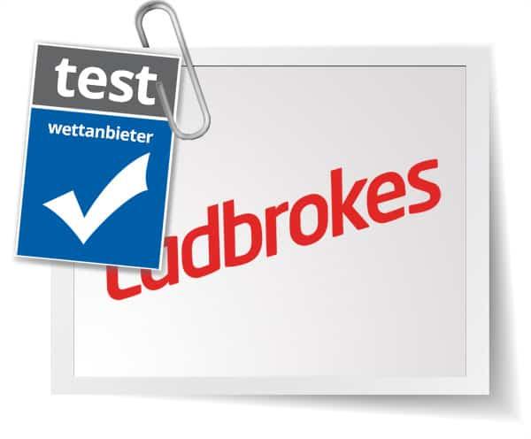 Ladbrokes Testbericht