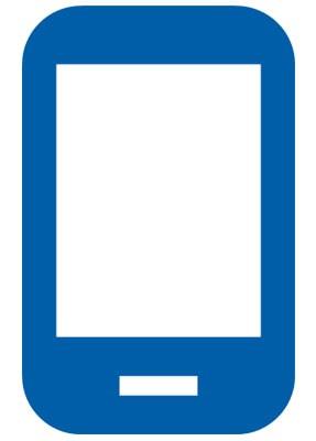 Handybonus Icon