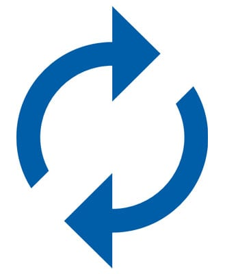 Reloadedbonus Icon