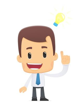 Wettbonus Tipps und Tricks Icon