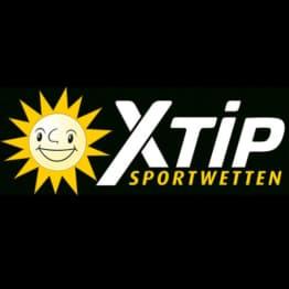 Tip Logo