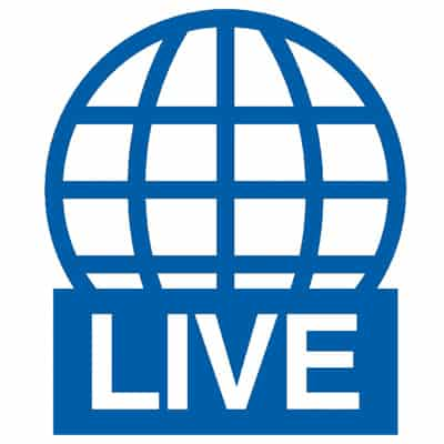 Livewetten Icon
