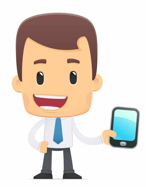 Willi erklärt die Wett-Apps