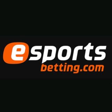 eSportsbetting.com Logo