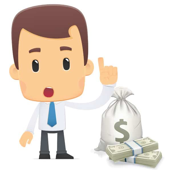 Willi zieht ein Fazit zum Bonus ohne Einzahlung