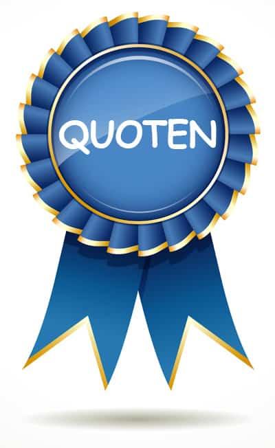 Award Höchste Quoten