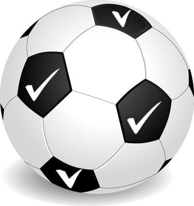 Fazit Wettanbieter Fussball