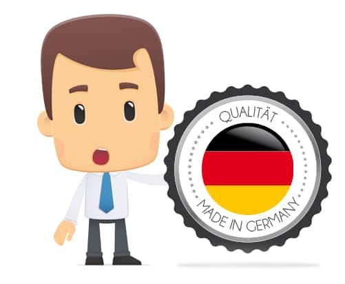 Willi erklärt die Wettanbieter in Deutschland