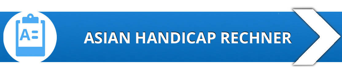 Button Asian Handicap Rechner