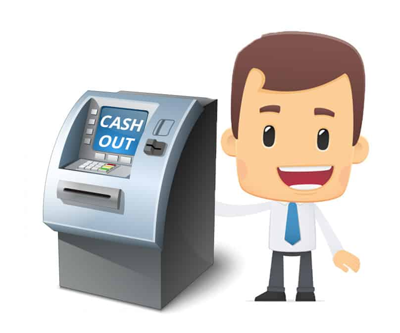 Fazit zum Cash Out
