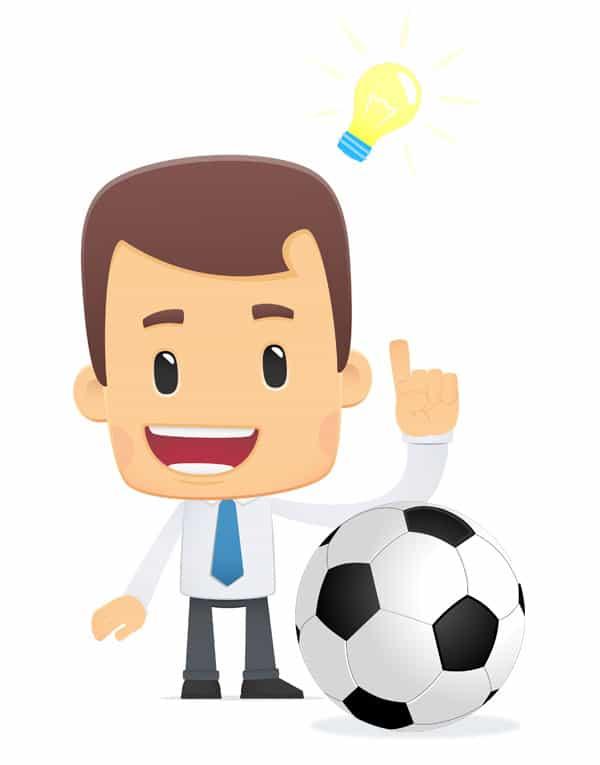 Willis Fazit zu den Fussball Wetten