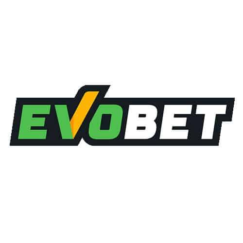 Evobet Logo